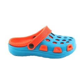 Aqua-Speed-Flip-Flops