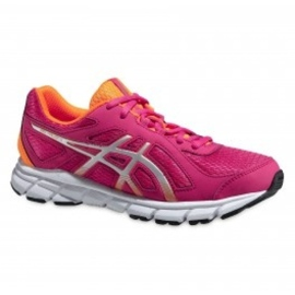 Pink Laufschuhe Asics Gel-Xalion 2 Gs Junior C439N-2093