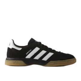 Adidas Handball Spezial M M18209 Handballschuhe