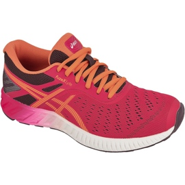 Pink Laufschuhe Asics fuzeX Lyte W T670N-2130