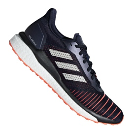 Adidas marine