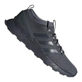 Adidas schwarz