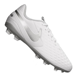 Fußballschuhe Nike Legend 8 Academy Mg Jr AT5732-100