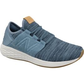New Balance Fresh Foam Cruz v2 M MCRUZKN2 Schuhe