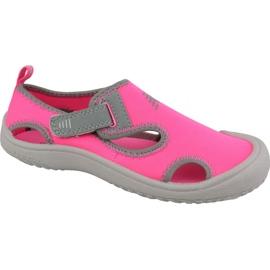 Pink Sandalen New Balance Sandale K K2013PKG