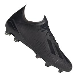 Fußballschuhe adidas X 19.1 Fg M F35314