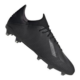Fußballschuhe adidas X 19.2 Fg M F35385