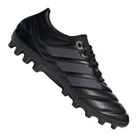 Adidas Copa 19.1 Ag M EF9009 Fußballschuhe