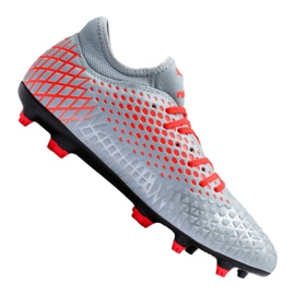 Fußballschuhe Puma Future 4.4 Fg / Ag M 105613-01