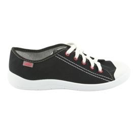 Befado Jugend Schuhe 244Q019