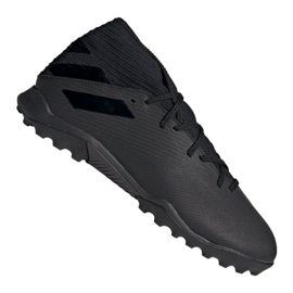 Fußballschuhe adidas Nemeziz 19.3 Tf M F34428