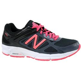 New Balance Schuhe W460CG1