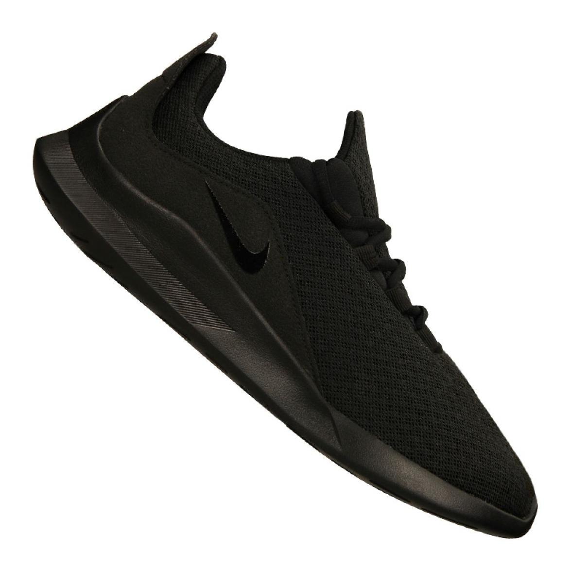 Nike Viale Herren Turnschuhe Sportschuhe Sneaker Laufschuhe