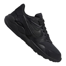 Schwarz Nike Ld Victory M AT4249-003 Schuhe