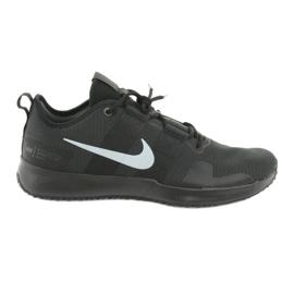 Schwarz Nike Varsity Compete TR2 M AT1239-001 Trainingsschuhe