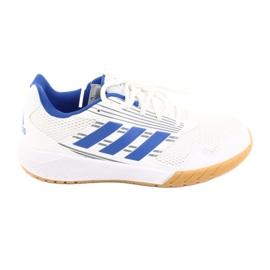 Adidas Alta Run Jr BA9426 Schuhe