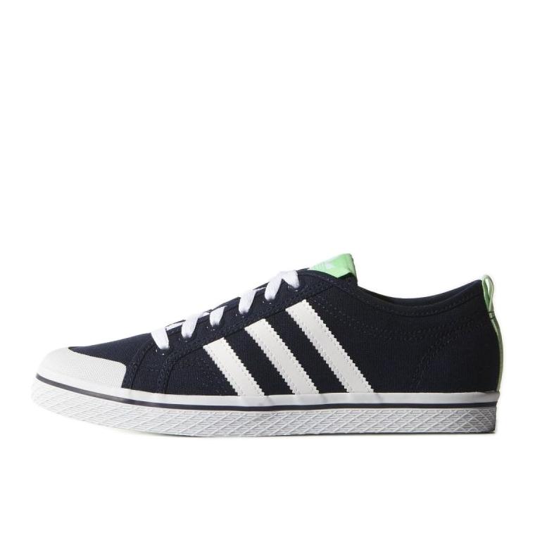 Adidas Originals Honey Low W Schuhe M19710 marine