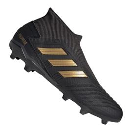 Fußballschuhe adidas Predator 19.3 Ll Fg M EF0374