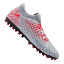 Fußballschuhe Puma Future 4.4 Mg M 105689-01