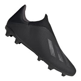 Fußballschuhe adidas X 19.3 Ll Fg M EF0599