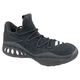 Adidas Crazy Explosive Low M BY2867 Schuhe