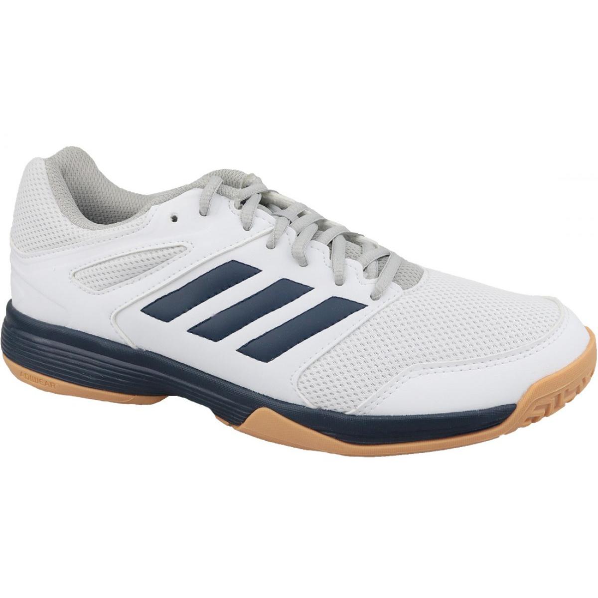 Adidas Herren Schwarz Schuhe Ultra Boost Ausschließen,Adidas