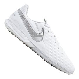 Fußballschuhe Nike Legend 8 Pro Tf M AT6136-100