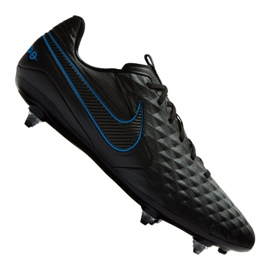 Fußballschuhe Nike Legend 8 Pro Sg M CI1687-004