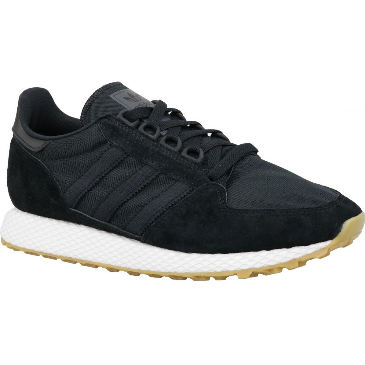 HERREN SCHUHE SNEAKERS Adidas Originals Forest Grove [Cg5674