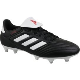 Adidas Copa 17.3 Sg M CP9717 Fußballschuhe