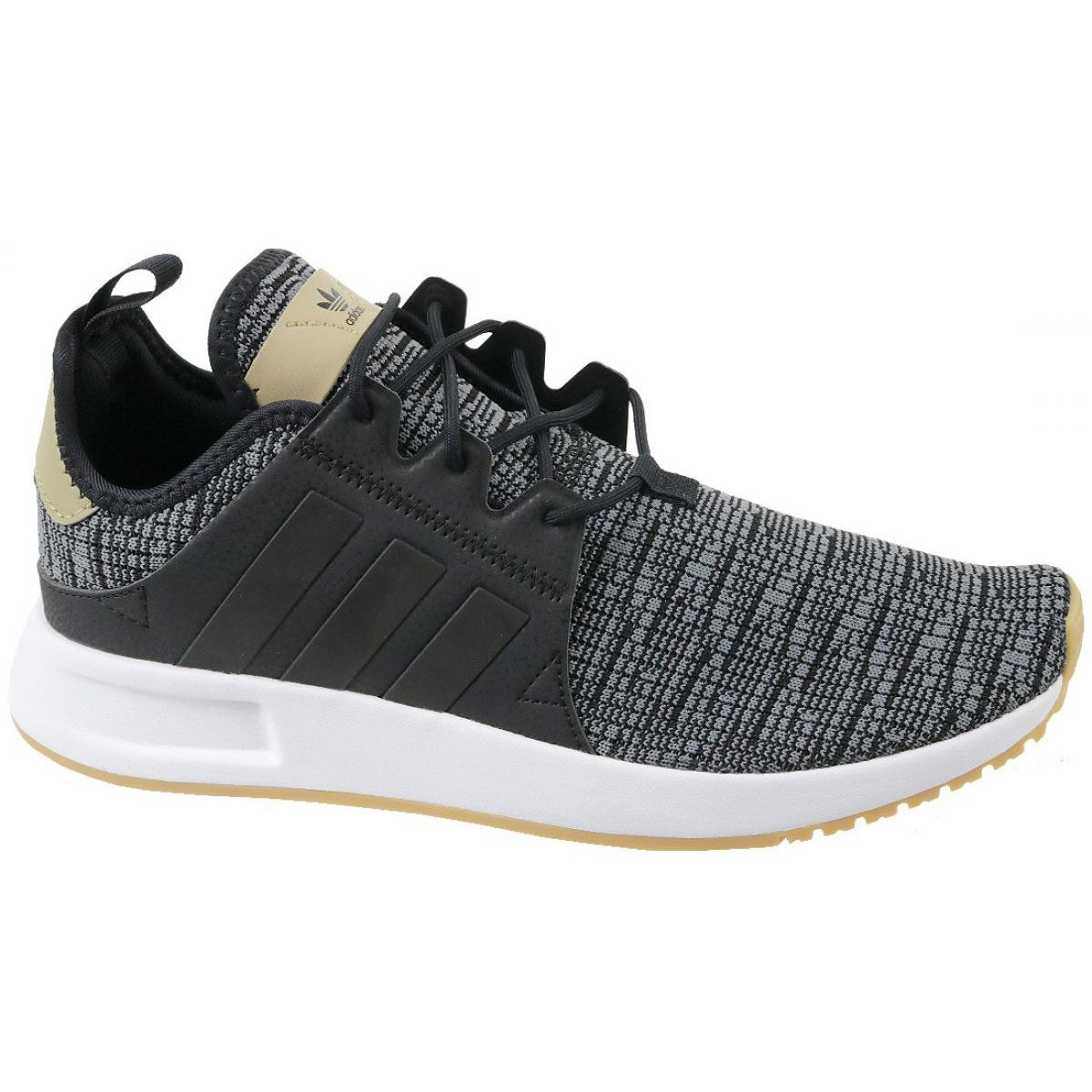 Schuhe Adidas X plr M Grau Ah2360 TlK1FJc3