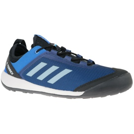 Adidas Terrex Swift Solo M AC7886 Schuhe