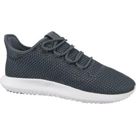 Grau Adidas Tubular Shadow Ck M B37713 Schuhe