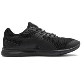 Schuhe Puma Escaper Core M 369985 02 schwarz