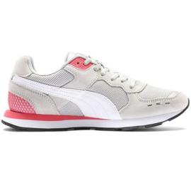 Braun Schuhe Puma Vista M 369365 09 beige