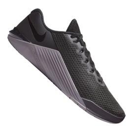 Nike marine
