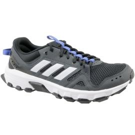 Adidas Rockadia Trail M CM7212 Schuhe grau