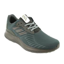 adidas 8K blaugrau B44669 Sneaker