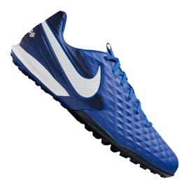 Fußballschuhe Nike Legend 8 Pro Tf M AT6136-414