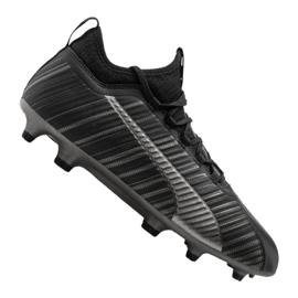 Fußballschuhe Puma One 5.3 Fg / Ag M 105604-02
