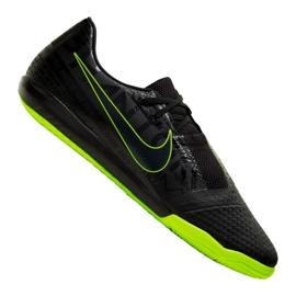 Hallenschuhe Nike Phantom Vnm Academy Ic M AO0570-007