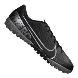 Fußballschuhe Nike Vapor 13 Academy Tf Jr AT8145-001
