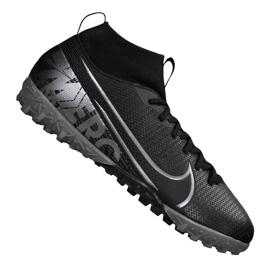 Fußballschuhe Nike Superfly 7 Academy Tf Jr AT8143-001