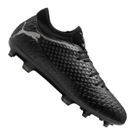 Fußballschuhe Puma Future 4.4 Fg / Ag M 105613-02