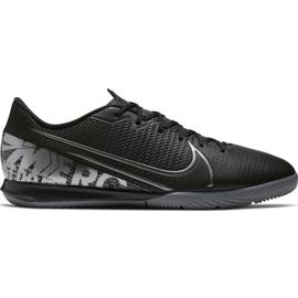 Fußballschuhe Nike Mercurial Vapor 13 Academy Ic M AT7993 001 schwarz