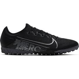 Nike Mercurial Vapor 13 Pro Tf M AT8004 001 schwarz