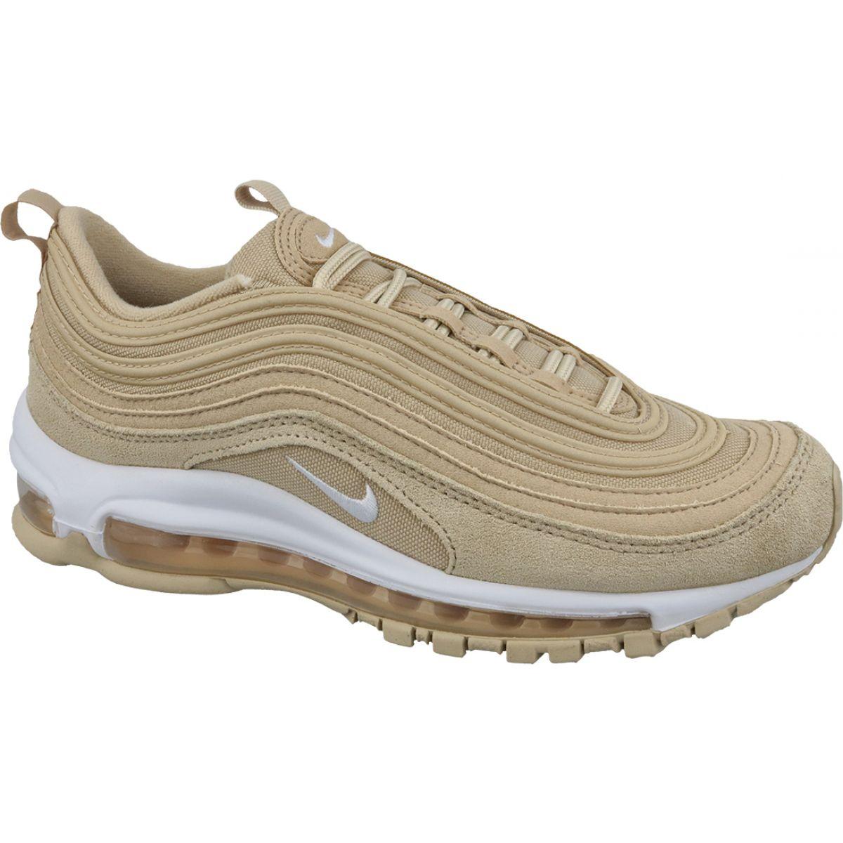 heißer verkauf Schuhe Nike Air Max 97 Pe Gs W BQ7231 200