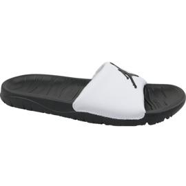 Nike Jordan Jordan Break Slide Gs Hausschuhe W CD5472-100 weiß