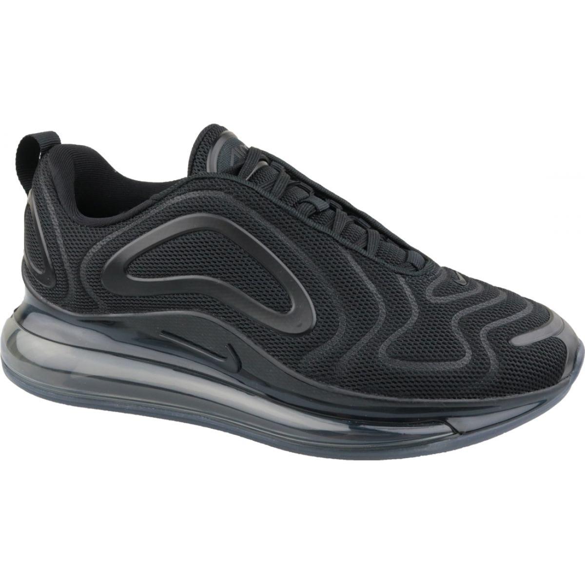 Nike W Air Max 720 (AR9293 004)