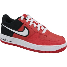 Nike Air Max Vision Gs W 917857 100 Schuhe weiß ButyModne.pl